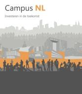 cover-campus-nl