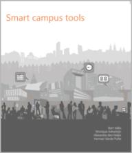cover-smart-tools