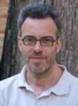Herman Vande Putte