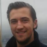 Jeroen Meijler