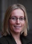 Monique Arkesteijn