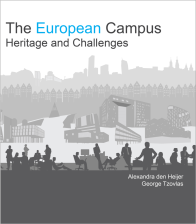 Cover_The European Campus_with BORDER.jpeg