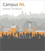 campus-nl-cover