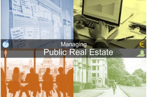 managing public real estate