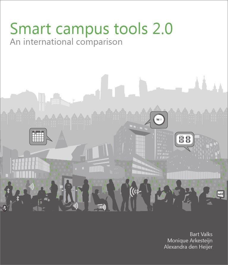 cover-smart-tools